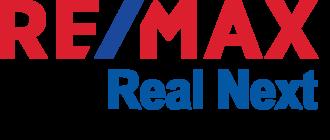RE/MAX Real Next