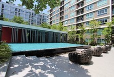 Продажа или аренда: Кондо с 2 спальнями в районе Mueang Samut Prakan, Samut Prakan, Таиланд