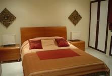 For Sale or Rent 2 Beds コンド in Bang Lamung, Chonburi, Thailand
