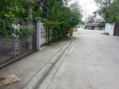 For Sale 3 Beds House in Min Buri, Bangkok, Thailand | Ref. TH-UHWEOAGE