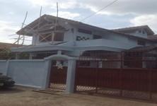 For Rent 5 Beds House in Khlong San, Bangkok, Thailand