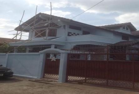 For Rent 5 Beds 一戸建て in Khlong San, Bangkok, Thailand
