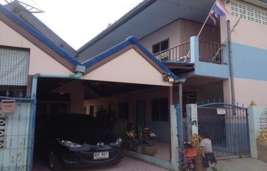 For Sale 10 Beds 一戸建て in Uthai, Phra Nakhon Si Ayutthaya, Thailand | Ref. TH-CUGPSFJM