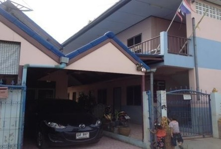For Sale 10 Beds House in Uthai, Phra Nakhon Si Ayutthaya, Thailand