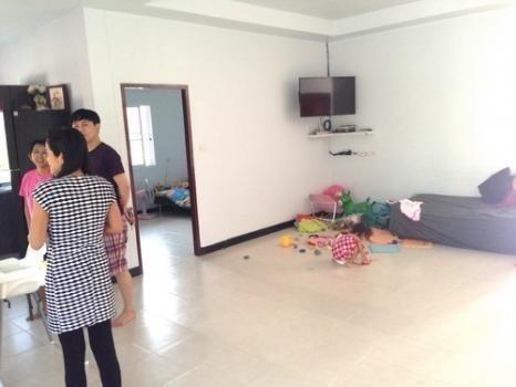 For Sale 4 Beds 一戸建て in Mueang Phetchabun, Phetchabun, Thailand | Ref. TH-VLBLRXQA
