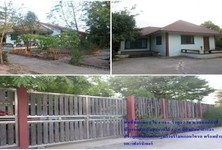 For Sale 3 Beds 一戸建て in Dan Chang, Suphan Buri, Thailand