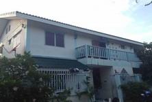 For Sale 8 Beds 一戸建て in Wang Thonglang, Bangkok, Thailand