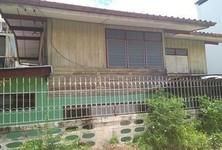 For Rent 4 Beds House in Sai Mai, Bangkok, Thailand