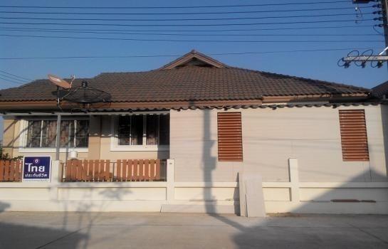ขาย หรือ เช่า บ้านเดี่ยว 2 ห้องนอน บางปะอิน พระนครศรีอยุธยา | Ref. TH-NKQSXBHK