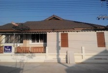 For Sale or Rent 2 Beds House in Bang Pa-in, Phra Nakhon Si Ayutthaya, Thailand