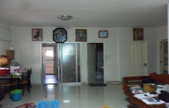 ขาย บ้านเดี่ยว 3 ห้องนอน เมืองชัยนาท ชัยนาท | Ref. TH-CSLOJIMT