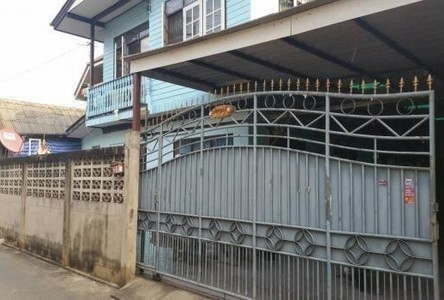 For Sale or Rent 3 Beds 一戸建て in Bang Khae, Bangkok, Thailand