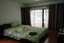 For Sale or Rent 3 Beds 一戸建て in Lam Luk Ka, Pathum Thani, Thailand