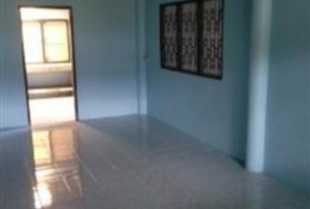 For Rent 2 Beds House in Khao Yoi, Phetchaburi, Thailand