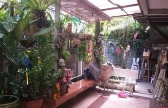 Located in the same area - Lat Phrao, Bangkok