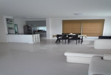 For Sale or Rent 3 Beds House in Bang Sao Thong, Samut Prakan, Thailand