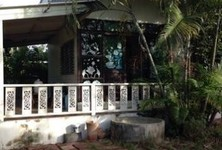 For Sale 3 Beds House in Ban Na, Nakhon Nayok, Thailand