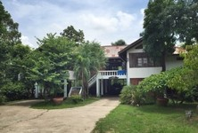 For Sale 4 Beds House in Mueang Mukdahan, Mukdahan, Thailand