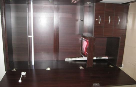 ขาย คอนโด 1 ห้องนอน บึงกุ่ม กรุงเทพฯ   Ref. TH-IVNEIFQH