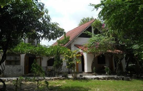 For Rent 3 Beds House in Pak Chong, Nakhon Ratchasima, Thailand | Ref. TH-JEZGJCBX