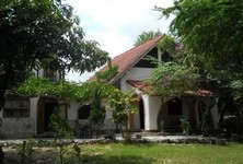 For Rent 3 Beds 一戸建て in Pak Chong, Nakhon Ratchasima, Thailand
