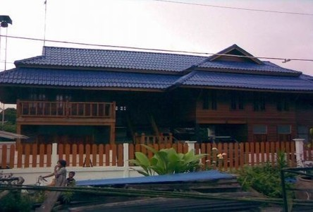 For Sale 3 Beds House in Ban Phaeng, Nakhon Phanom, Thailand