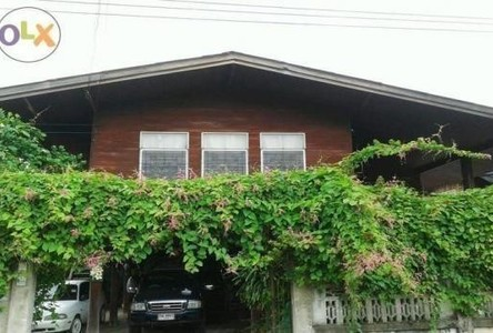 For Sale 4 Beds House in Mae Sariang, Mae Hong Son, Thailand