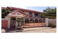 For Sale 6 Beds 一戸建て in Bangkok Noi, Bangkok, Thailand