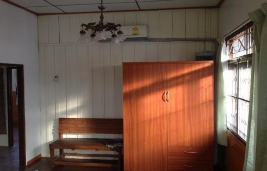 For Rent 3 Beds 一戸建て in Mueang Nakhon Sawan, Nakhon Sawan, Thailand | Ref. TH-WIPLLNXF