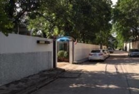 For Rent 8 Beds House in Suan Luang, Bangkok, Thailand