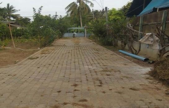 For Sale 3 Beds 一戸建て in Ban Pong, Ratchaburi, Thailand | Ref. TH-VTGONNQA