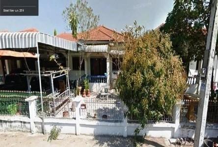 For Sale 3 Beds House in Khlong Khlung, Kamphaeng Phet, Thailand