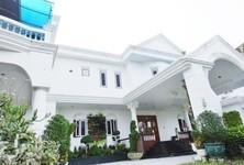 For Sale 6 Beds House in Bang Na, Bangkok, Thailand