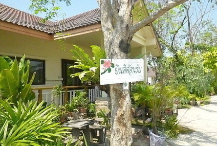 For Sale or Rent 6 Beds House in Bang Bua Thong, Nonthaburi, Thailand