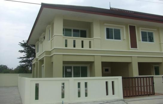 For Sale or Rent 3 Beds タウンハウス in Mueang Phuket, Phuket, Thailand | Ref. TH-BLSHWPTF