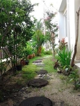 For Sale 3 Beds Townhouse in Don Mueang, Bangkok, Thailand | Ref. TH-NPGMEPUU