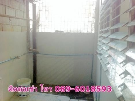For Sale or Rent 2 Beds タウンハウス in Mueang Chanthaburi, Chanthaburi, Thailand | Ref. TH-KJKMEMPH