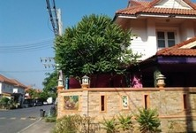 For Sale 6 Beds タウンハウス in Mueang Chachoengsao, Chachoengsao, Thailand