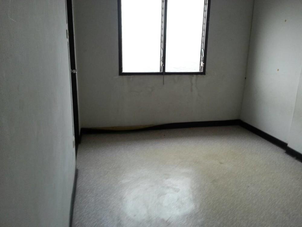 ขาย หรือ เช่า ทาวน์เฮ้าส์ 4 ห้องนอน ลำลูกกา ปทุมธานี | Ref. TH-RPBWHHYH