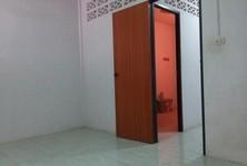 ขาย ทาวน์เฮ้าส์ 3 ห้องนอน เมืองสุราษฎร์ธานี สุราษฎร์ธานี