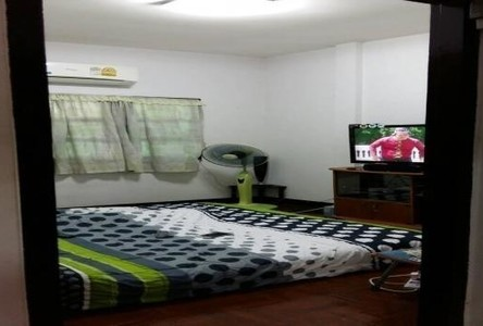 For Sale 2 Beds タウンハウス in San Pa Tong, Chiang Mai, Thailand