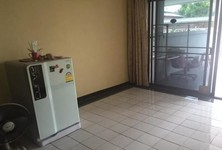 For Rent 2 Beds Townhouse in Sattahip, Chonburi, Thailand