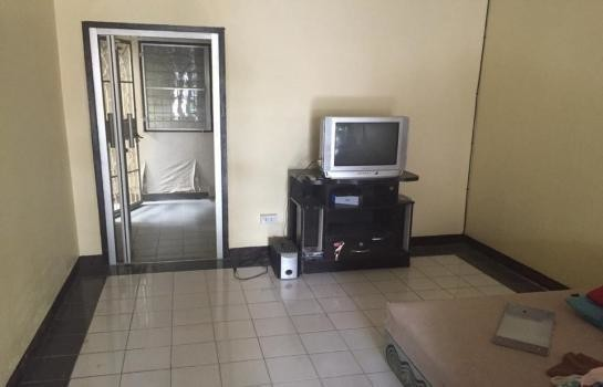 For Rent 2 Beds タウンハウス in Sattahip, Chonburi, Thailand | Ref. TH-YBNGBQMN