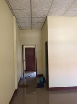For Sale 1 Bed Townhouse in Nong Khae, Saraburi, Thailand   Ref. TH-ODUHHAWV
