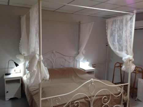 For Rent 4 Beds Townhouse in Hua Hin, Prachuap Khiri Khan, Thailand | Ref. TH-QVONNKWK