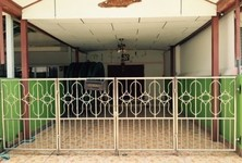 For Sale 2 Beds タウンハウス in Mueang Rayong, Rayong, Thailand