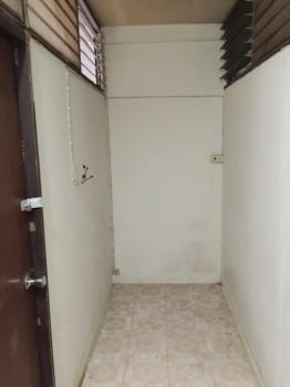 ขาย ทาวน์เฮ้าส์ 2 ห้องนอน พระประแดง สมุทรปราการ | Ref. TH-OFJZEXTW
