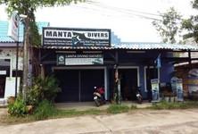 For Sale 4 Beds タウンハウス in Ko Lanta, Krabi, Thailand