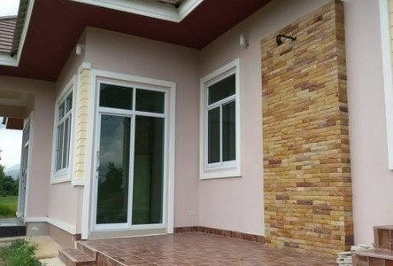 For Sale 3 Beds House in Mueang Phetchabun, Phetchabun, Thailand