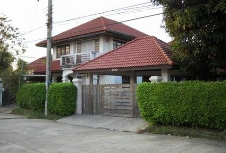 For Sale 5 Beds 一戸建て in Mueang Nakhon Sawan, Nakhon Sawan, Thailand